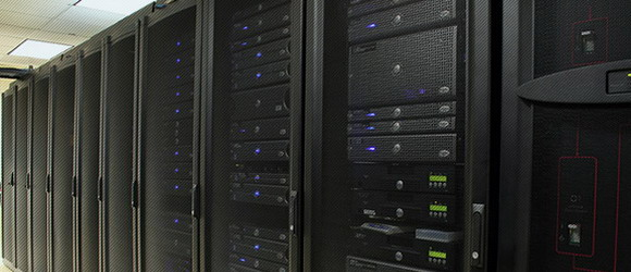 Как выбрать годный VDS Сервер на Windows Server? фото