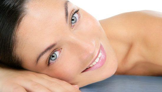 Как омолодить кожу лица? 8 Способов фото