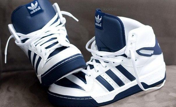 Какие кроссовки выбрать для тренажерного зала? фото