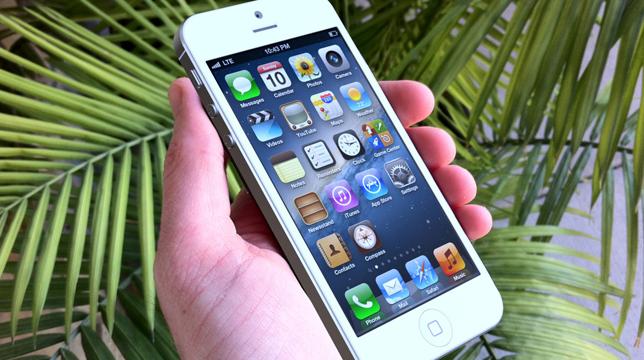 Как активировать iPhone 6? фото