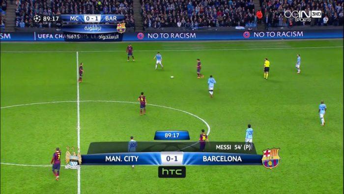 Где смотреть футбол онлайн в хорошем качестве? фото