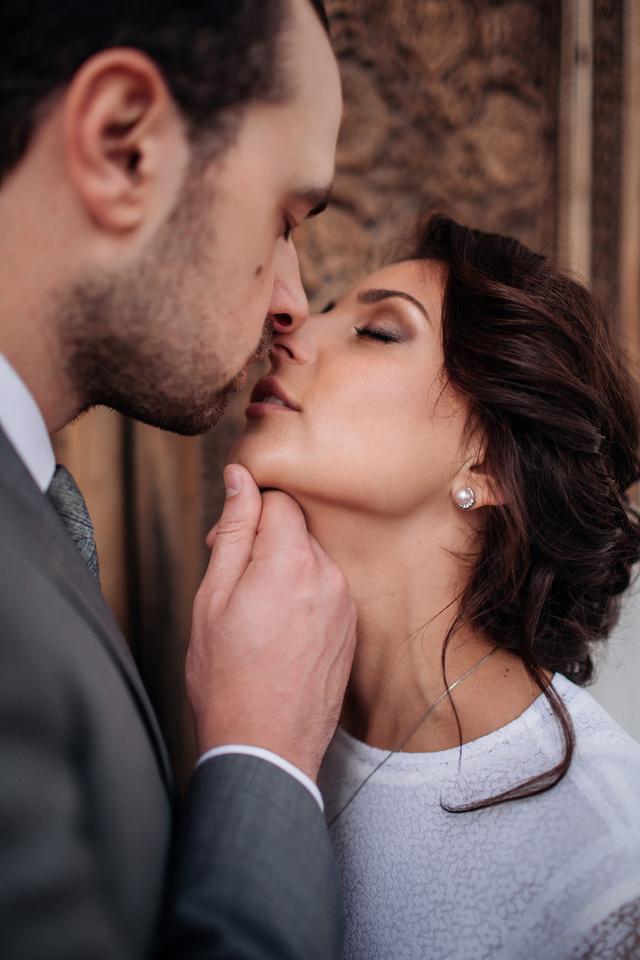 Как привлечь женщину овна? фото