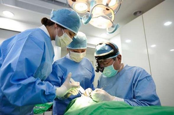 Как выбрать медицинскую клинику в Корее? - фото
