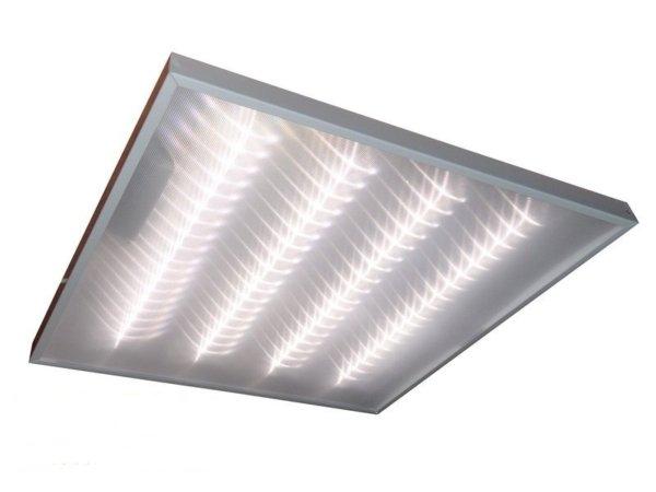 Почему будущее за светодиодными светильниками? фото