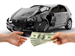 Где продать авто в Краснодаре? - фото