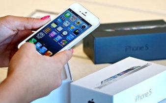 iPhone-5-34