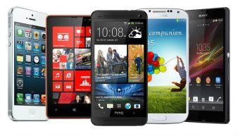 top5mobiles