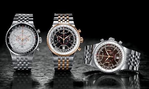 Почему швейцарские часы самые лучшие? фото