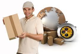 доставка-товара