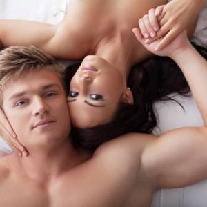 Как разнообразить сексуальную жизнь, если стало скучно? фото