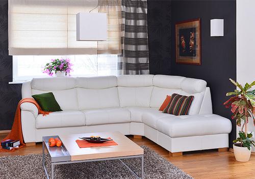 Чем хороша финская мебель? фото