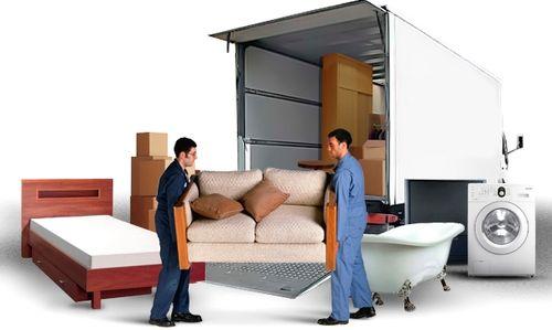 Как переехать в другую квартиру? фото