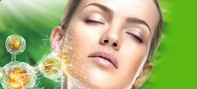 Как гиалуроновая кислота влияет на кожу? фото