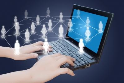 Как узнать провайдеров интернета в своем доме? фото