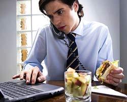 Как искать новую работу не увольняясь со старой? фото