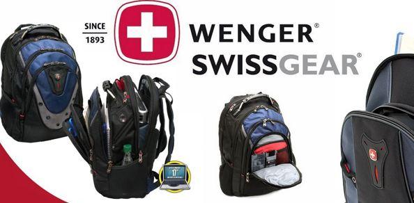Функциональный рюкзак с отделением для ноутбука фото