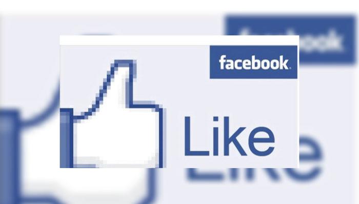Как накручивать лайки на Facebook? фото