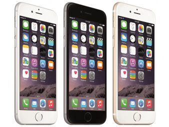 apple-iphone-6-amp-iphone-6-plus