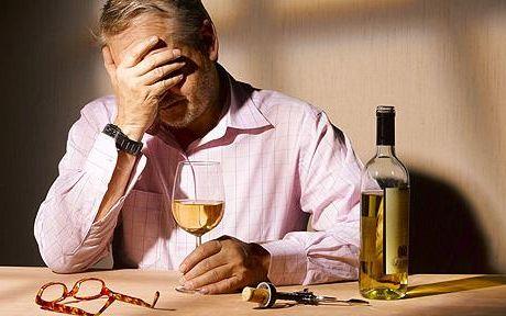 Можно ли вылечить алкоголизм навсегда? - фото