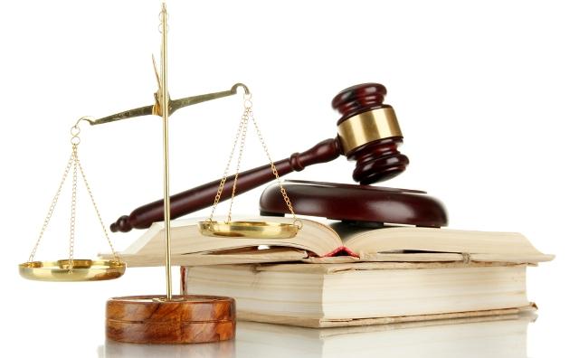 В чем преимущества профессиональной юридической консультации? фото
