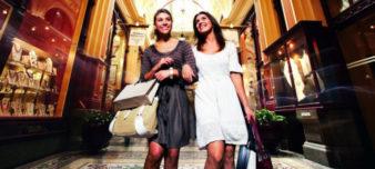 shopping-soprovozhdenie