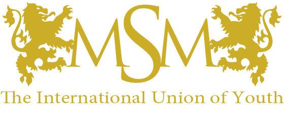 Почему студенты выбирают Международный Союз Молодежи? фото