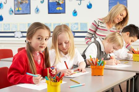 Как выбрать секцию или кружок для ребенка? фото