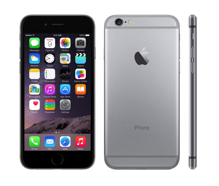Как активировать iPhone 5 at&t? фото