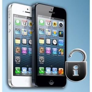 Как iPhone 5 разлочить? фото