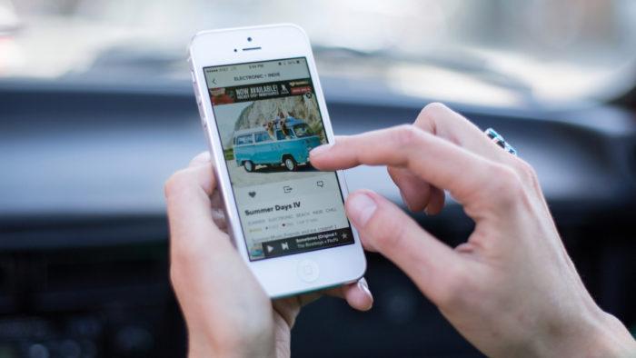Как на iPhone 5 подключить интернет? фото