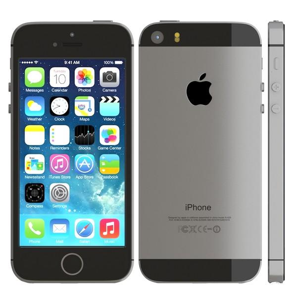 Как iPhone 5 использовать как модем? - фото