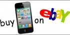 iphone_ebay