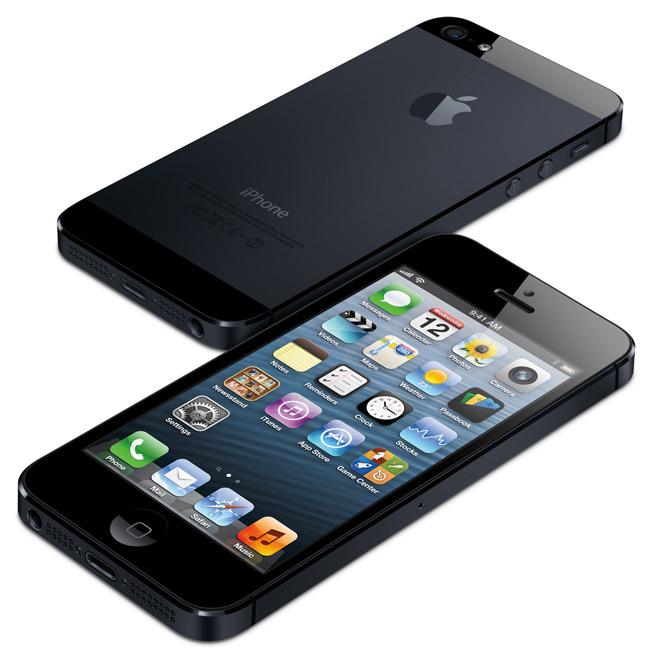 Как iPhone 5 подключить к iTunes? фото