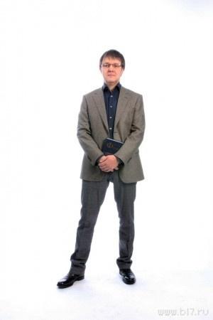 Почему стоит обращаться к психологу Роману Волкову? фото