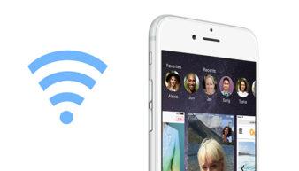 iOS-8-wifi-1