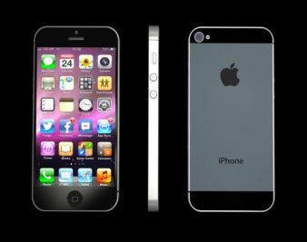 iPhone5_06