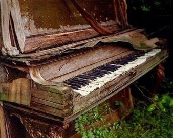 utilizaciya_pianino_kak_sdelat