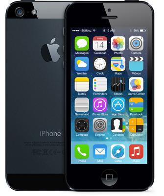 Как iPhone 5 ввести в режим DFU? фото