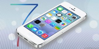 Kak-obnovit-iPhone-5-do-iOS-7