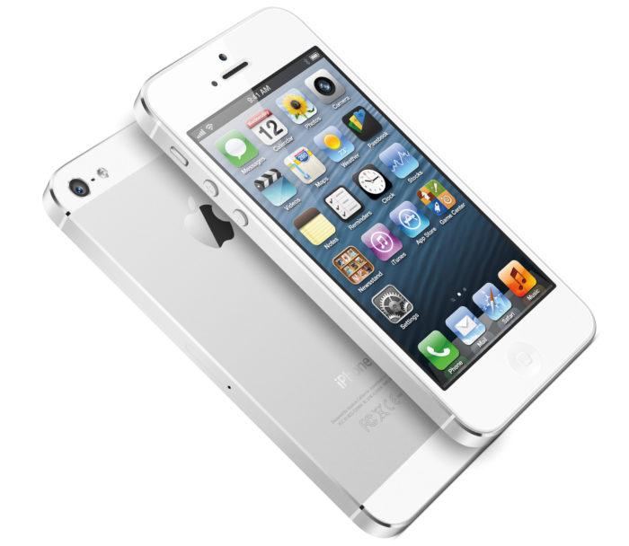 Как активировать iPhone 5 без сим карты? фото