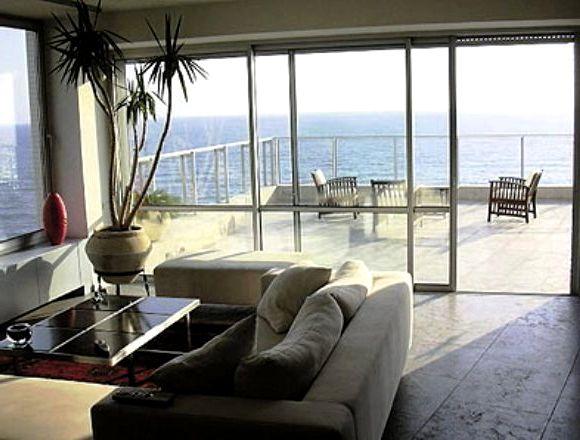 В чем преимущества краткосрочной аренды квартиры в Израиле? фото