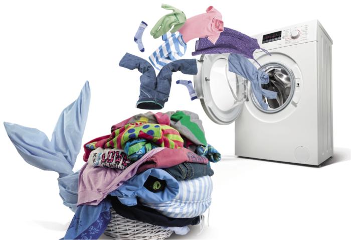 Как выбрать стиральную машину? фото