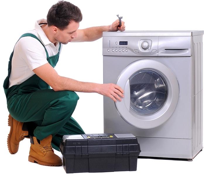 Когда нужен ремонт стиральных машин bosch? фото
