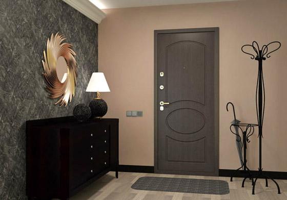Как выбрать входную дверь в дом или квартиру? фото