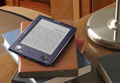 Какой дневник лучше вести: электронный или бумажный? - фото