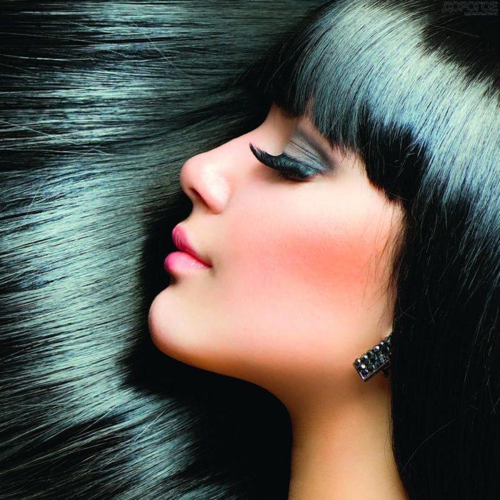 Какие аптечные средства помогают для роста волос? фото