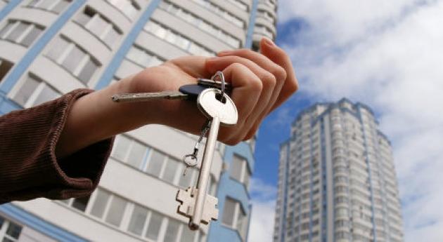 Как купить квартиру? Пять признаков надежности застройщика. фото