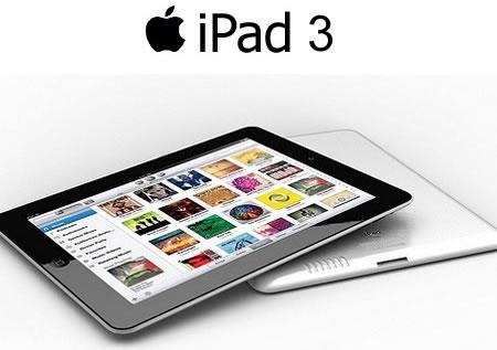 Как отличить подделку ipad 3? фото