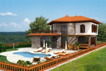 Стоит ли покупать недвижимость в Болгарии? фото