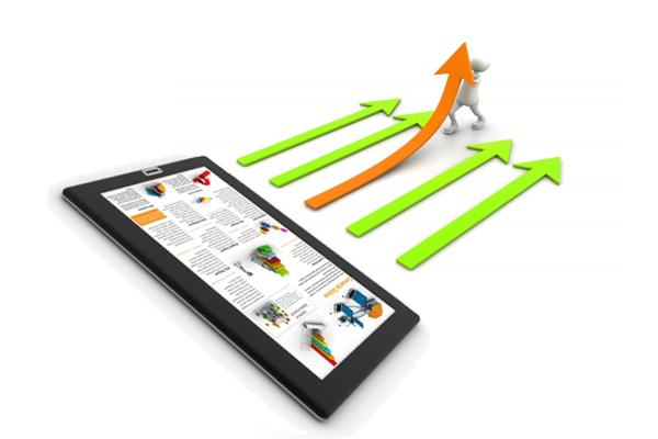 Как повысить юзабилити сайта? 7 простых способов. фото